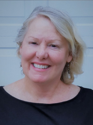 Dr. Lisa St. Clair