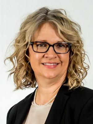 Dr. Susan Brenner Kassab