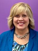Dr. Carrie Rath