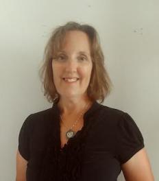 Elizabeth Colbert
